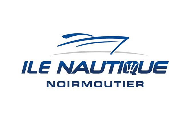 Commerces Nautiques
