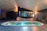 ile-de-noirmoutier-hotel-ancre-marine-spa-1-169409
