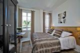 ile-de-noirmoutier-hotel-bois-de-la-chaize-chambre-3-4264
