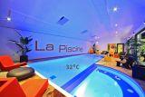 ile-de-noirmoutier-hotel-bois-de-la-chaize-espace-bains-4265