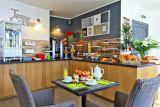 ile-de-noirmoutier-hotel-bois-de-la-chaize-petit-dejeuner-4267