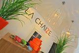 ile-de-noirmoutier-hotel-bois-de-la-chaize-reception-63481