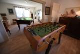 ile-de-noirmoutier-hotel-esperanza-billard-160938