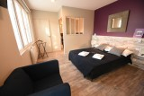 ile-de-noirmoutier-hotel-esperanza-chambre-160940