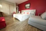 ile-de-noirmoutier-hotel-esperanza-chambre-2-160939