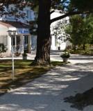ile-de-noirmoutier-hotel-esperanza-parc-160942