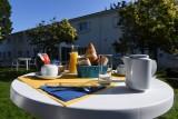 ile-de-noirmoutier-hotel-esperanza-petit-dejeuner-160943
