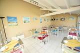 ile-de-noirmoutier-hotel-esperanza-terrasse-abritee-160944