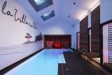 ile-de-noirmoutier-hotel-la-villa-en-l-ile-piscine-interieure-169909