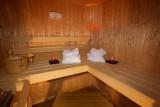 ile-de-noirmoutier-hotel-la-villa-en-l-ile-sauna-169913