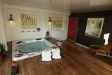 ile-de-noirmoutier-hotel-la-villa-en-l-ile-spa-169915