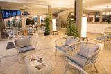 ile-de-noirmoutier-hotel-punta-lara-reception-hotel-4074