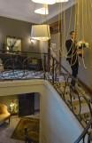 ile-de-noirmoutier-hotels-le-general-d-elbee-ambiance-100767