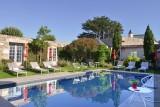 ile-de-noirmoutier-hotels-le-general-d-elbee-piscine-160154
