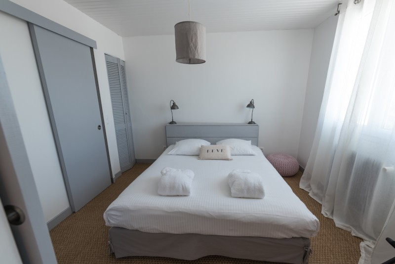 ile-de-noirmoutier-hotel-ancre-marine-chambre-2-169410