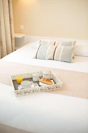 ile-de-noirmoutier-hotel-autre-mer-chambre-2-38439