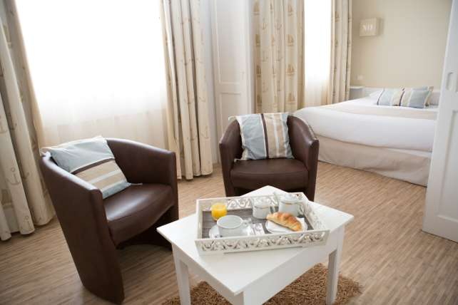 ile-de-noirmoutier-hotel-autre-mer-espace-de-vie-38446