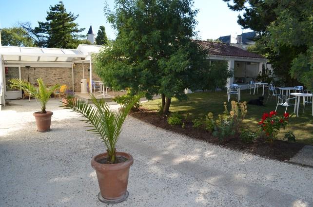 ile-de-noirmoutier-hotel-esperanza-cadre-de-vie-160941