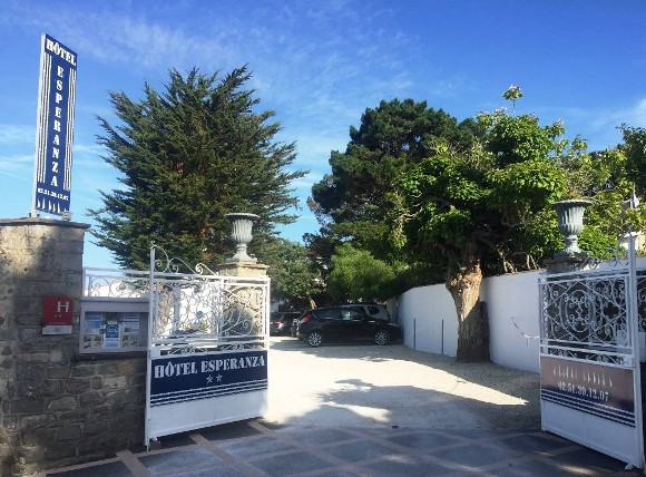 ile-de-noirmoutier-hotel-esperanza-entree-160946