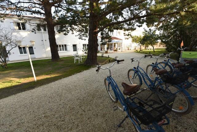 ile-de-noirmoutier-hotel-esperanza-vue-exterieure-160945