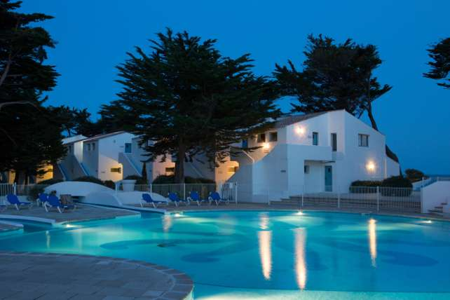 ile-de-noirmoutier-hotel-punta-lara-piscine-4075