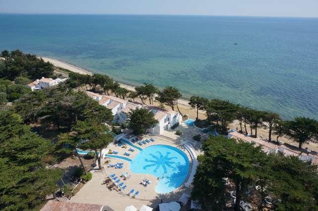 ile-de-noirmoutier-hotel-punta-lara-vue-mer-4079