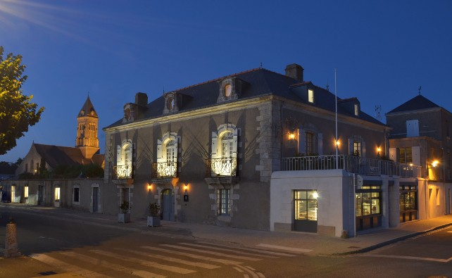 ile-de-noirmoutier-hotels-le-general-d-elbee-hotel-et-spa-nuxe-124885